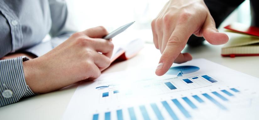 CFO / Controller Services
