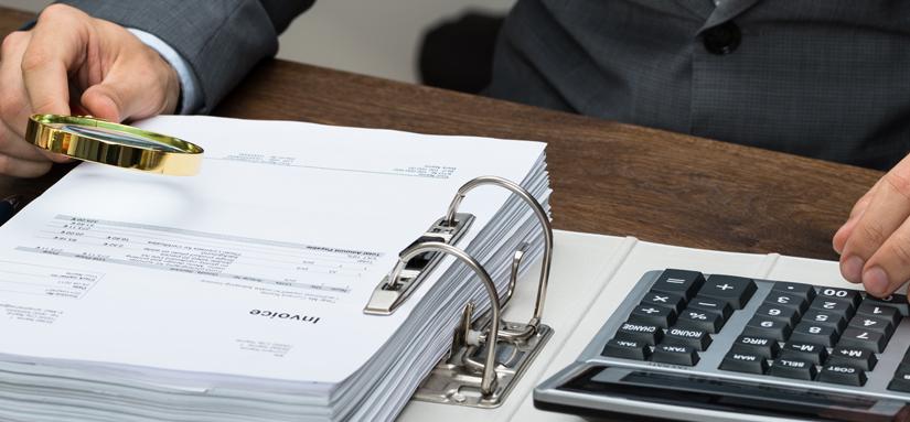 Accounting & Attestation